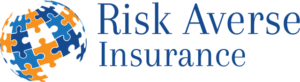 Risk Averse Insurance - we offer car, business, liability, builders insurance and more!