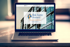 Get a quote for car, business, home insurance and more from Risk Averse Insurance.
