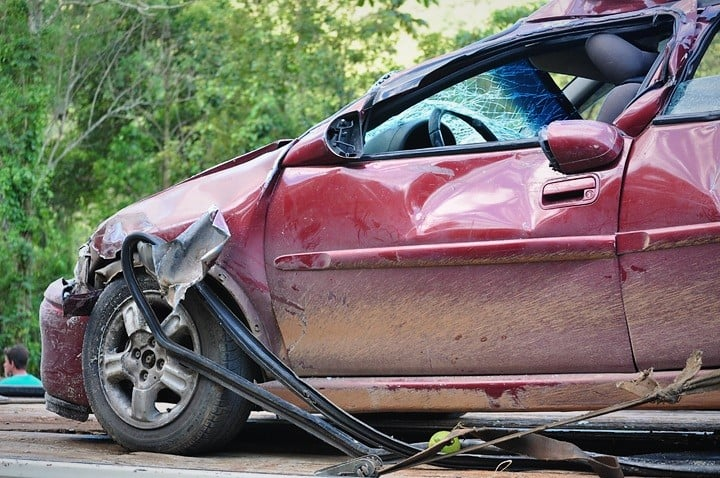 How Do I File an Auto Insurance Claim?