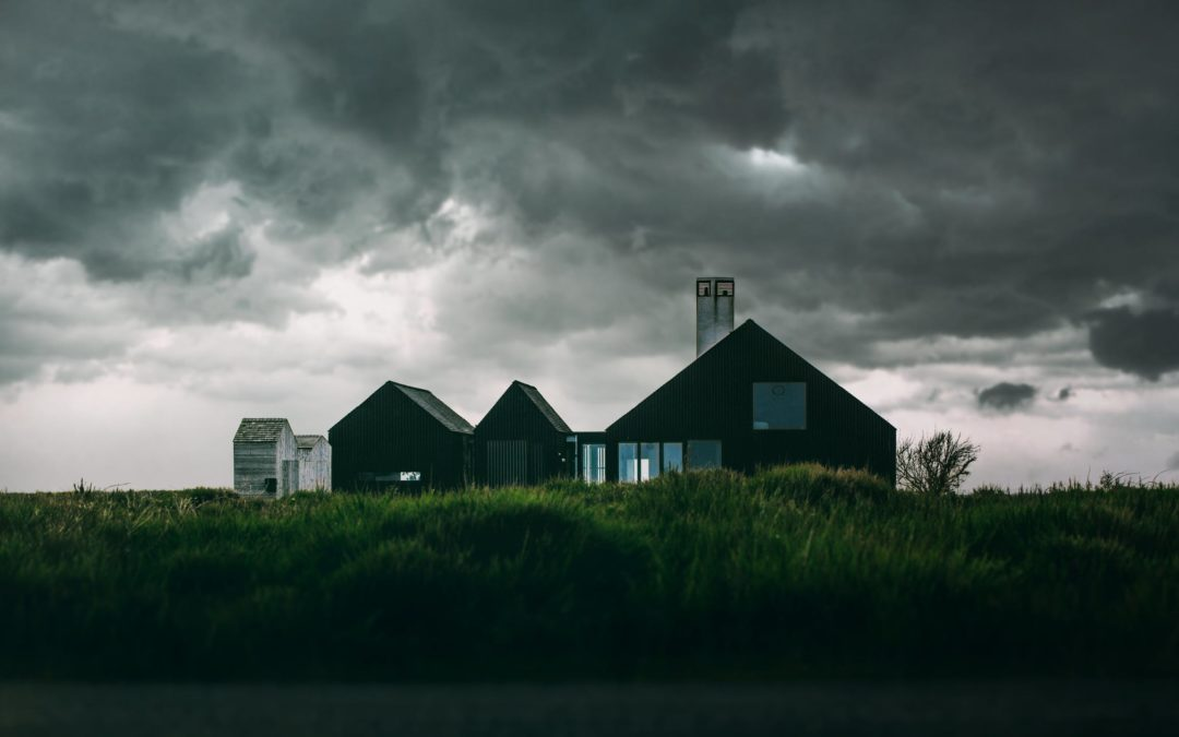 Common Homeowners Insurance Claims & How to Avoid Them
