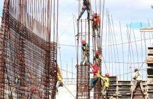 Builders Risk Insurance in PA